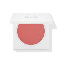 Peachy Paradise Blush